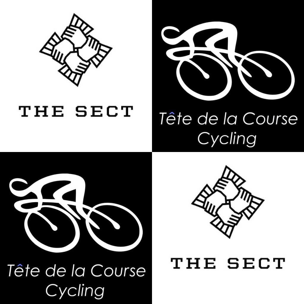 TDLCCYCLING-SECT