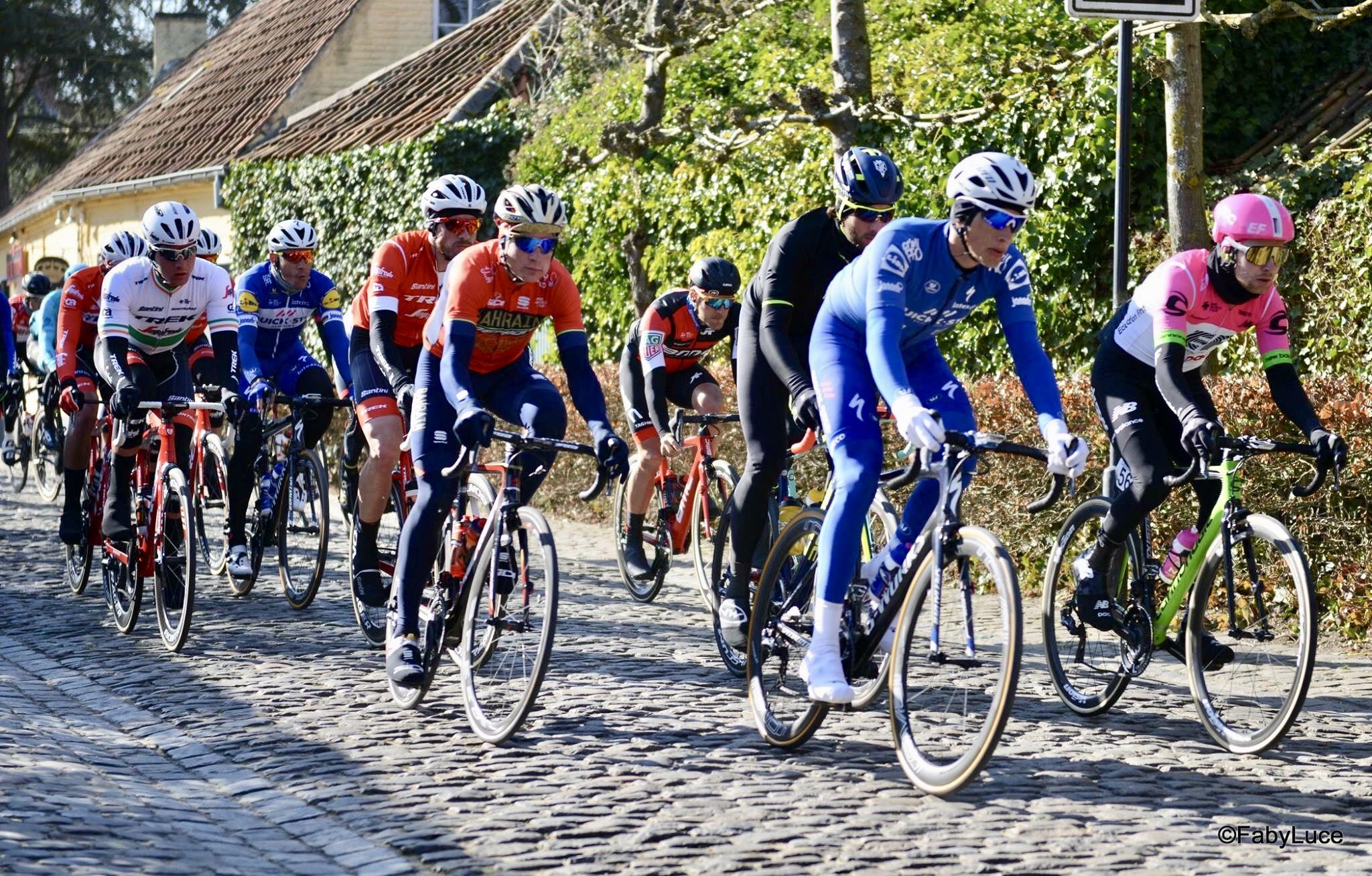 www.tdlccycling.com/wp-content/uploads/2018/02/OMLOOP-COBBLES.jpg